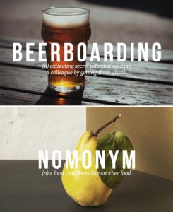 Beerboarding_Nomonym